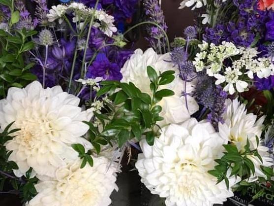 CVF_bouquet.jpg
