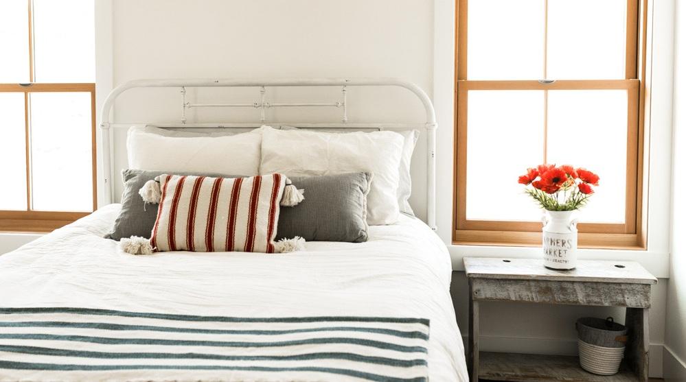bedroom_708A3579.jpg