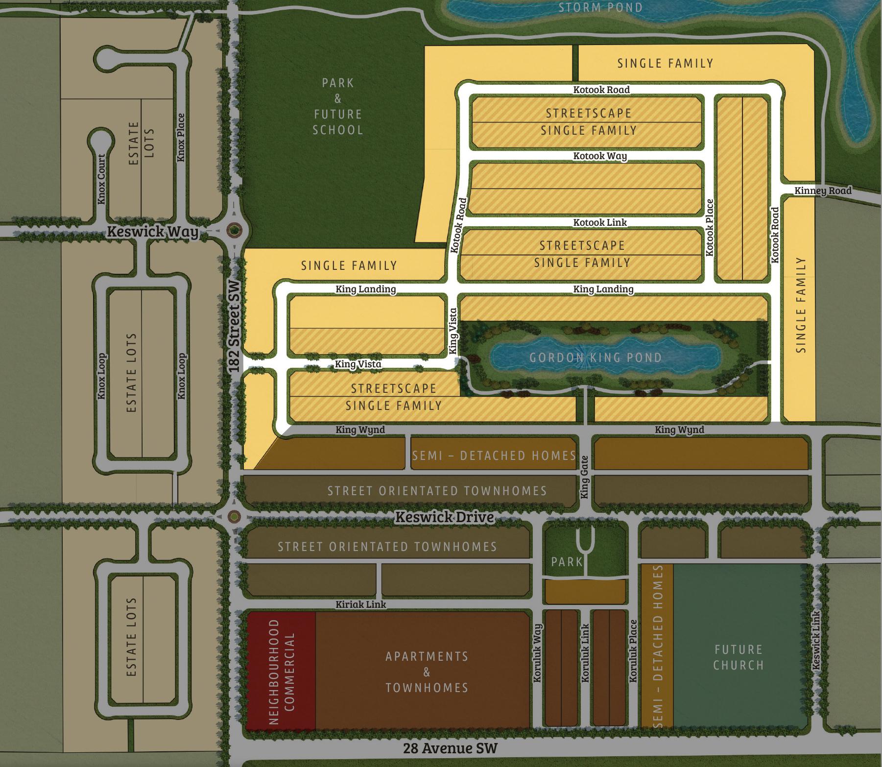 arboursmap.jpg