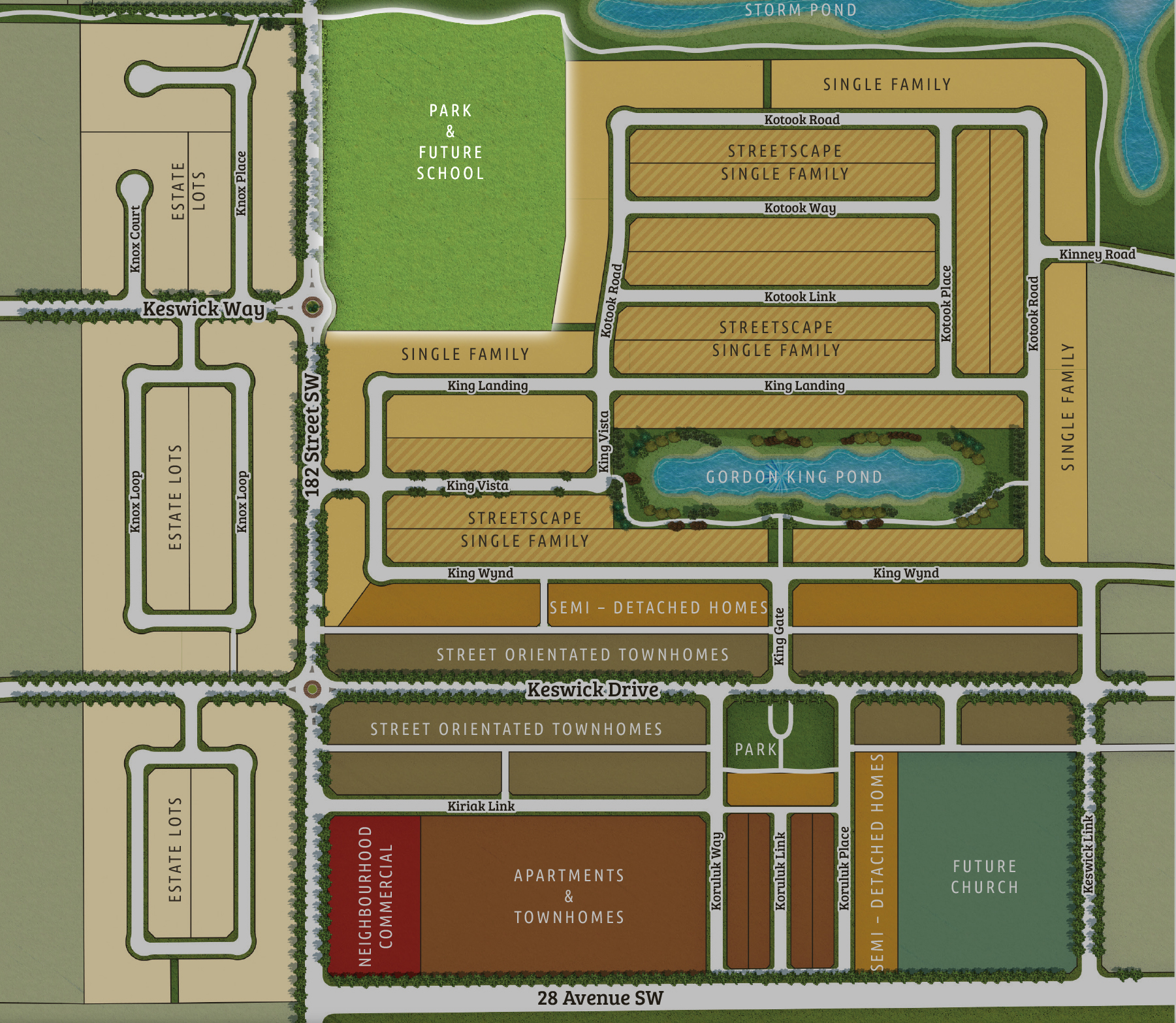 schoolmap.jpg