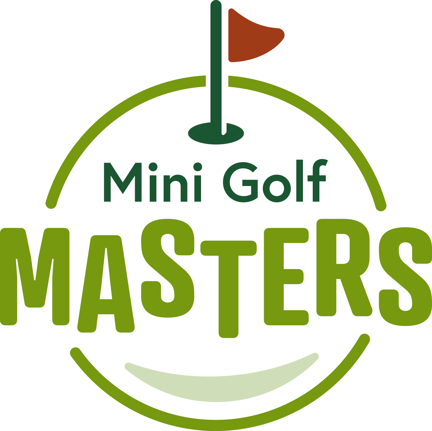 Mini Golf Masters 3col.png