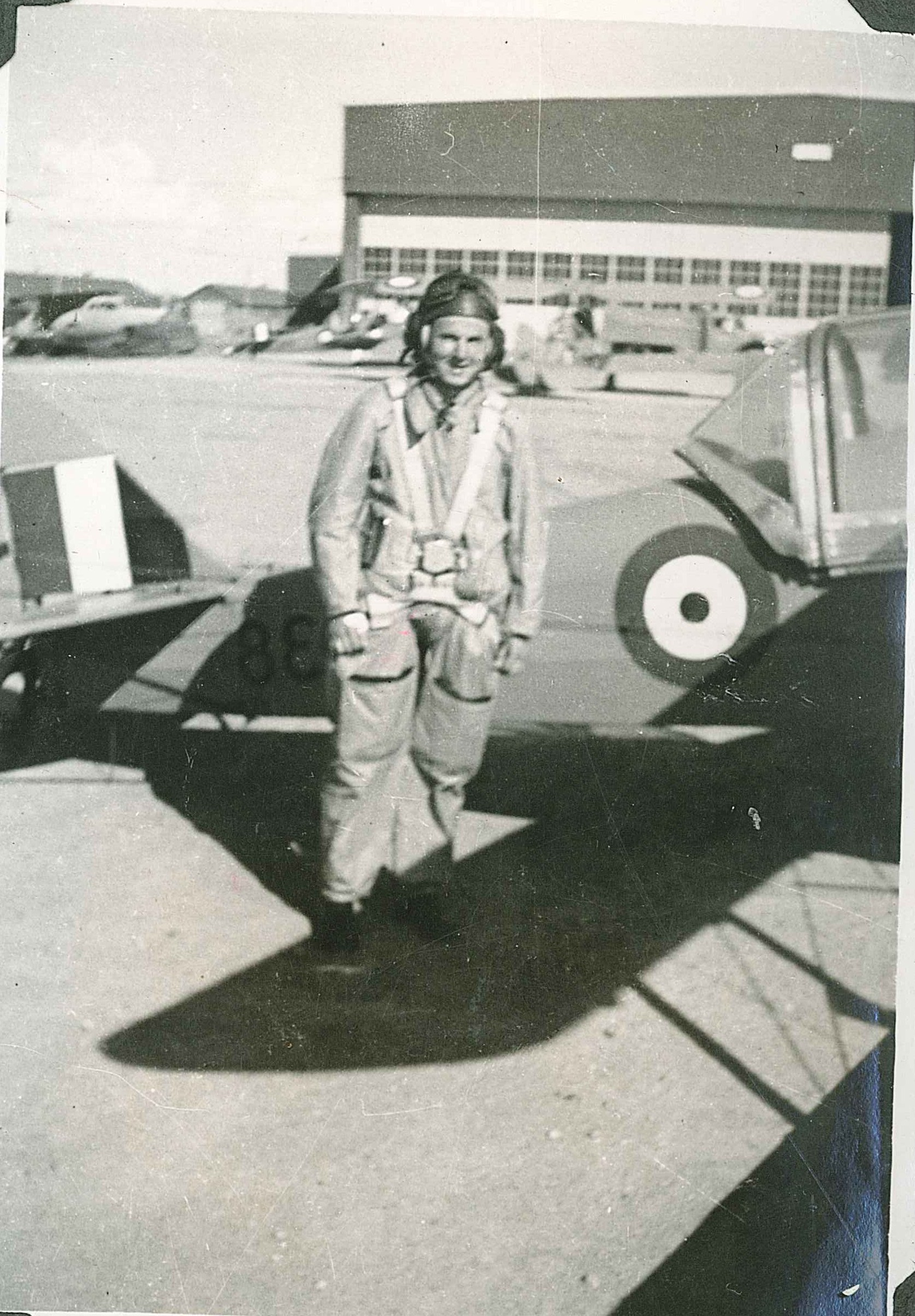 Gord in flight suit (1).jpg