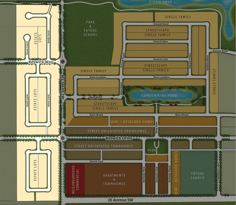 estatesmap.jpg