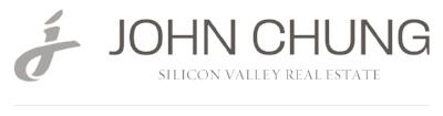 John Chung Real Estate Logo.jpg