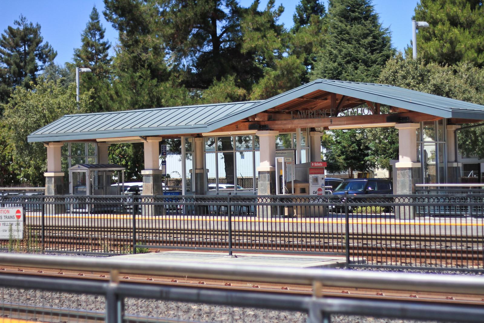 Lawrence Station.jpg