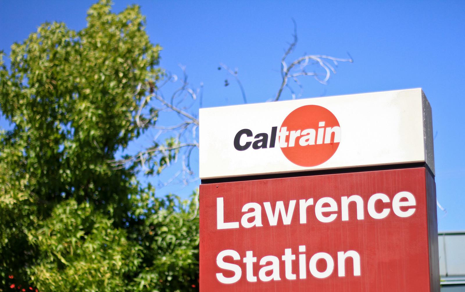 Caltrain Lawrence.jpg
