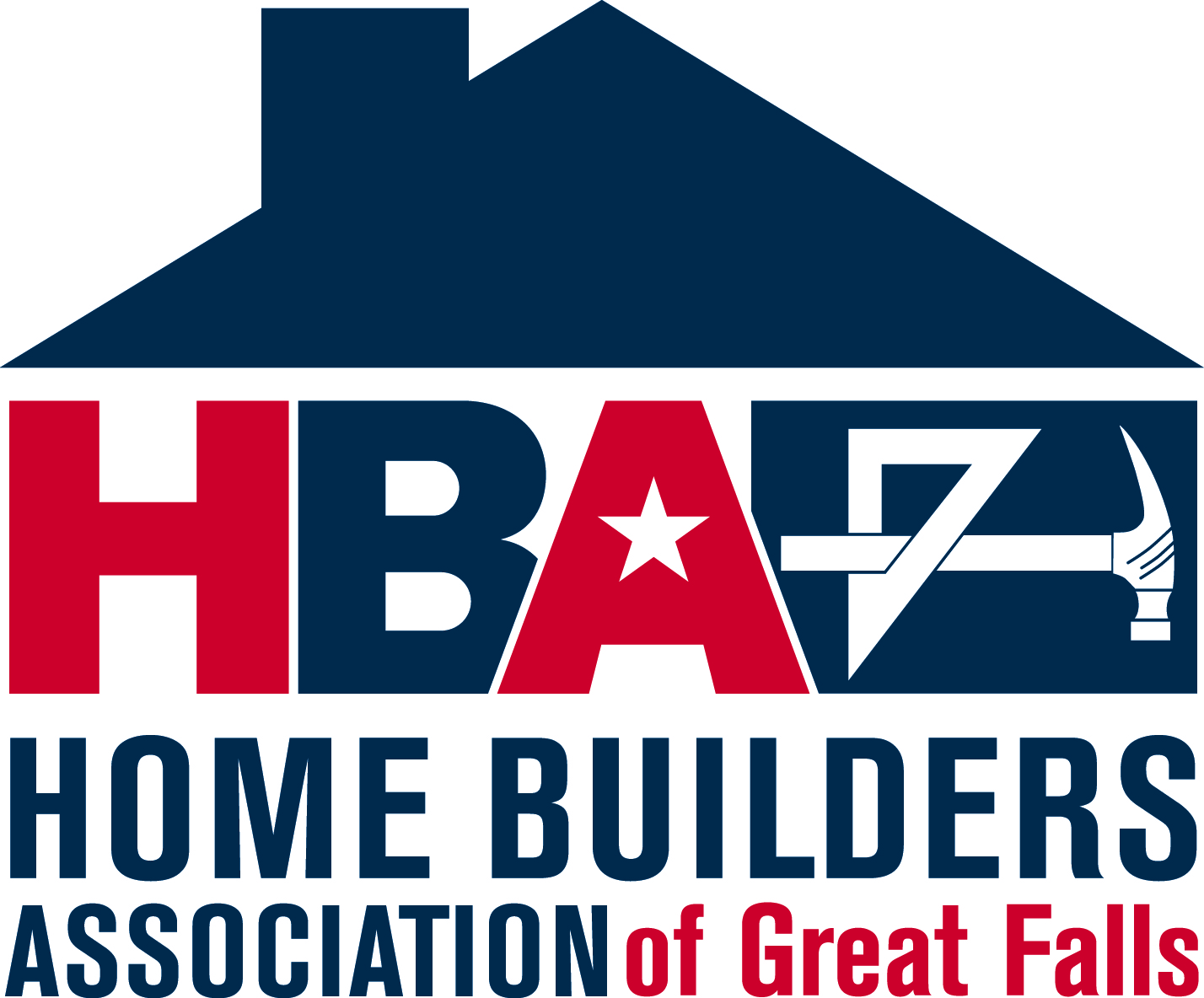 Home Builders Association of Great Falls