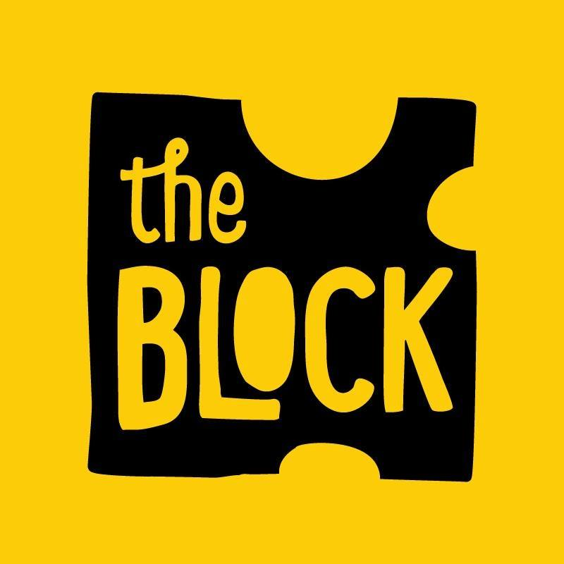 The Block Grill
