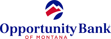 Opportunity Bank Great Falls