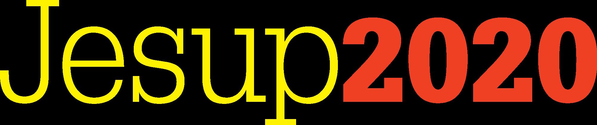 j2020-line.png