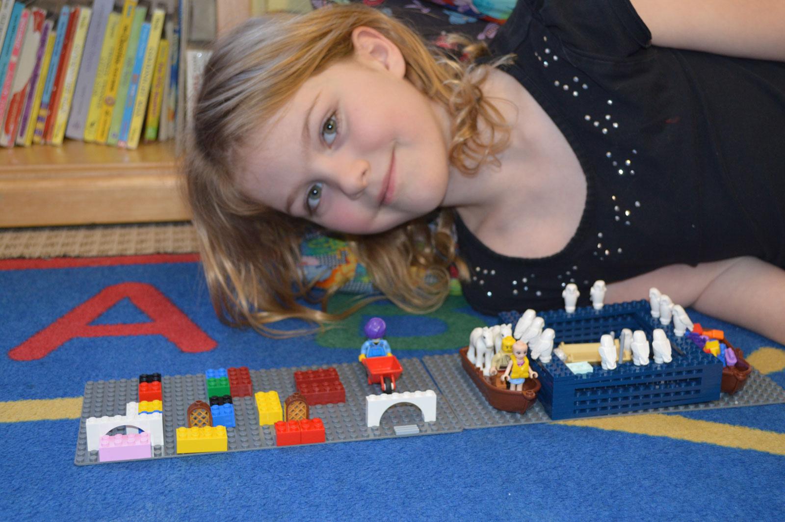 girl-legos.jpg