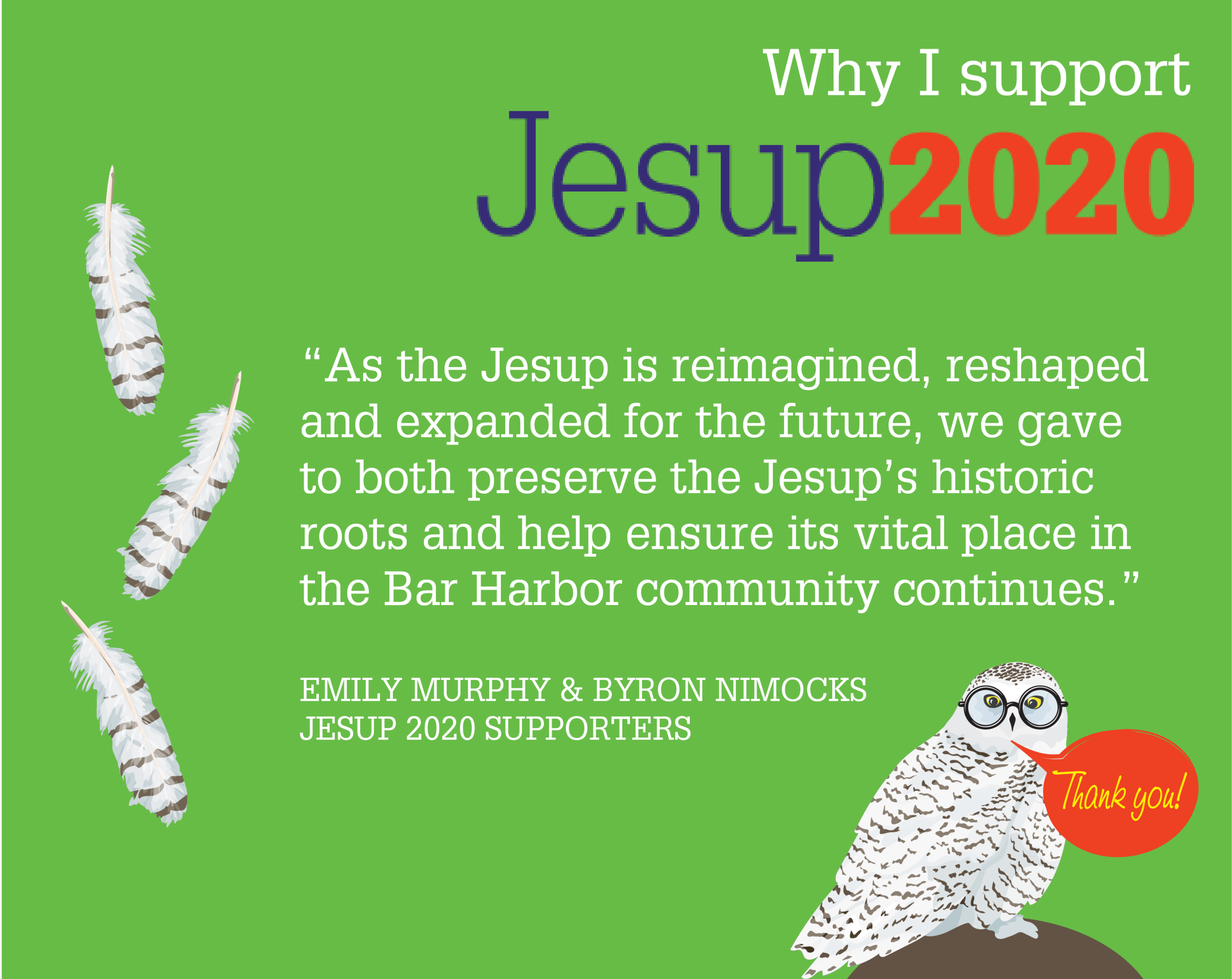 Why I Support Jesup 2020 - Emily Murphy & Byron Nimocks-01.png