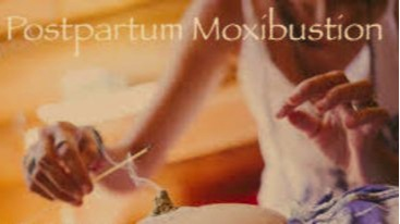 Benefits of moxibustion after birth:  -Replenish Qi helping to improve energy levels -Benefits the immune system -Nourishes Blood helping to prevent and treat postpartum depression -Benefit Iron levels aiding postpartum blood loss. -Boost milk supply. -Treat and prevent prolapse.