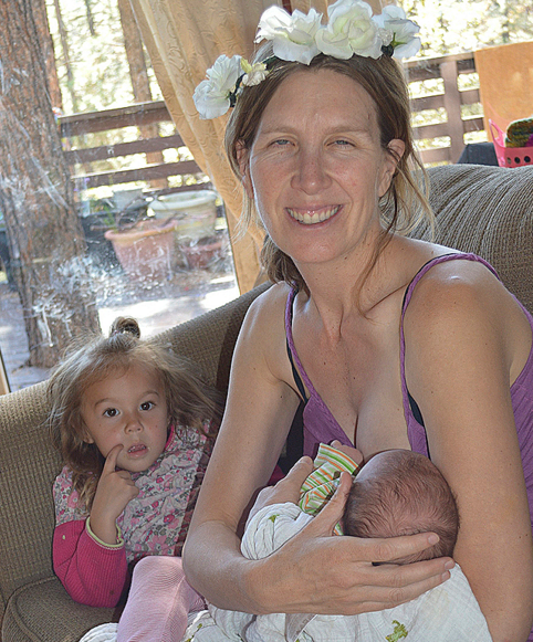 Honor & Healing - Learn the Sacred Art of Postpartum Care:Become a Mother RoasterServe women in your community