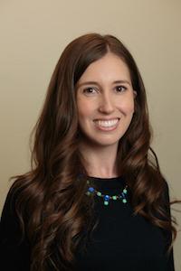 Dr. Heather Burns D.M.D