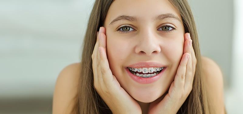 feature-image-teen-braces.jpg