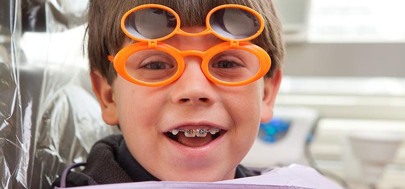 feature-image-child-braces.jpg
