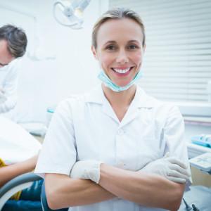 dentist-square2-300x300.jpg