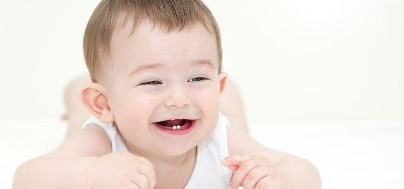 feature-image-teething-baby.jpg
