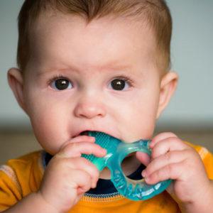 teething-baby-square-300x300.jpg