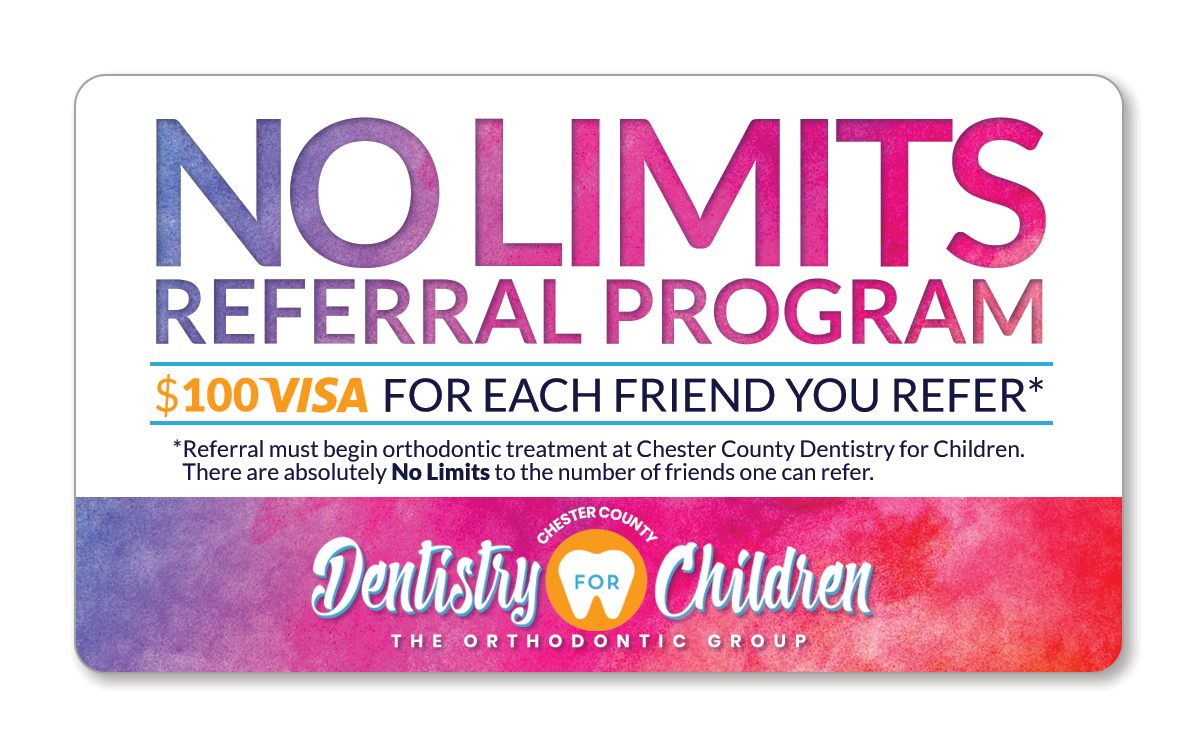 CCD-Referral-Card.png