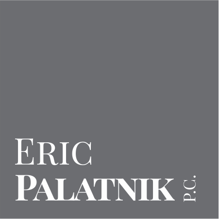 eric_palatnik_logo.jpeg