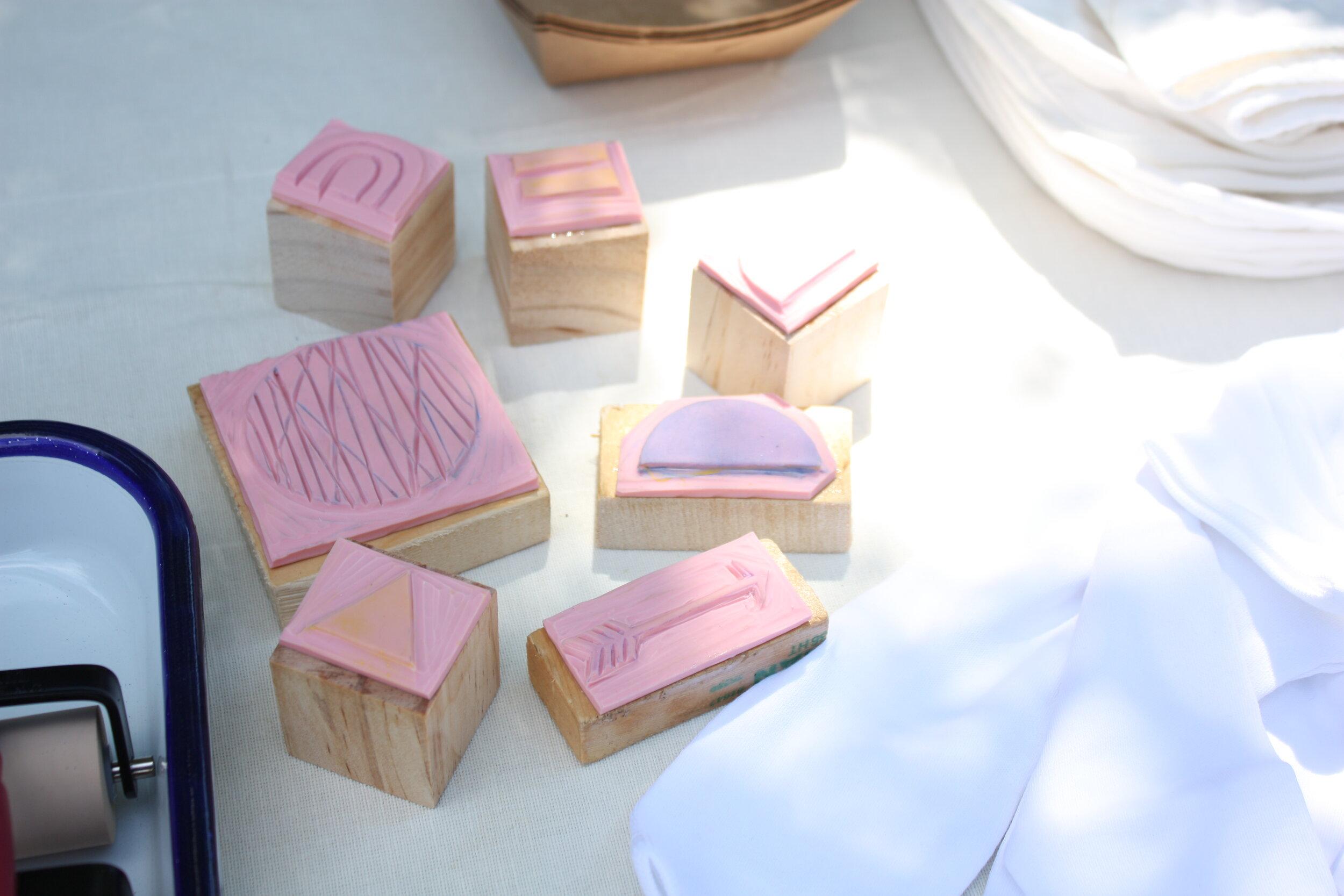 custom_stamps_baby_shower.JPG