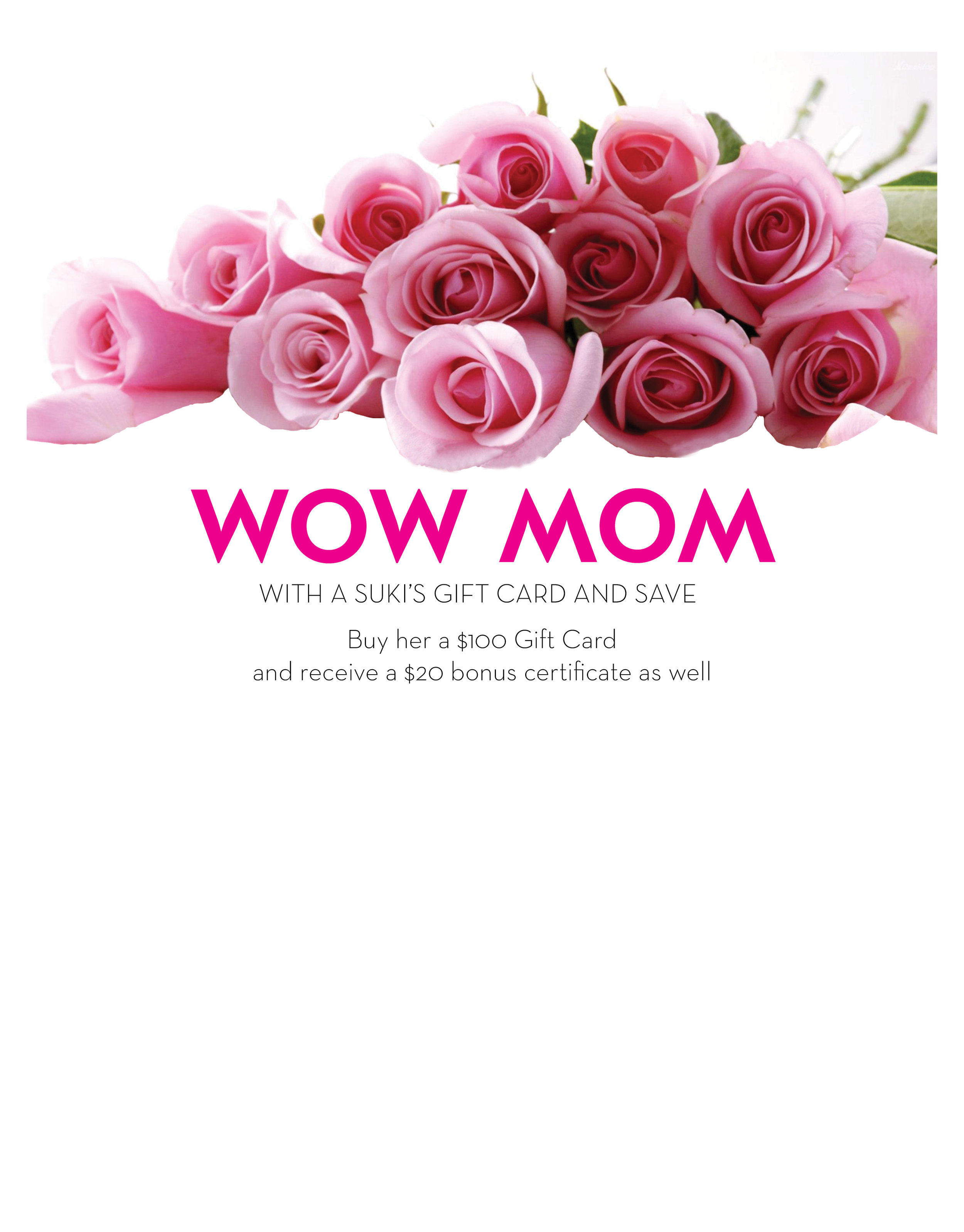 Mother's Day Gift Card POS.jpg