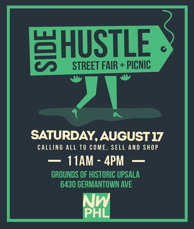 Side_Hustle_Street_Fair.jpg