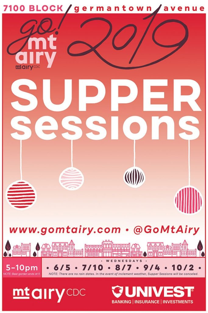event-supper-sessions-poster-683x1024.jpg