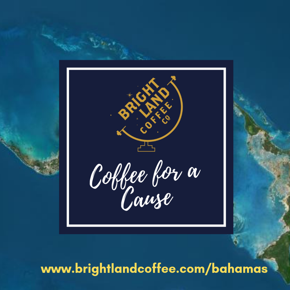 bright land coffee x bahamas hurricane relief (1).png