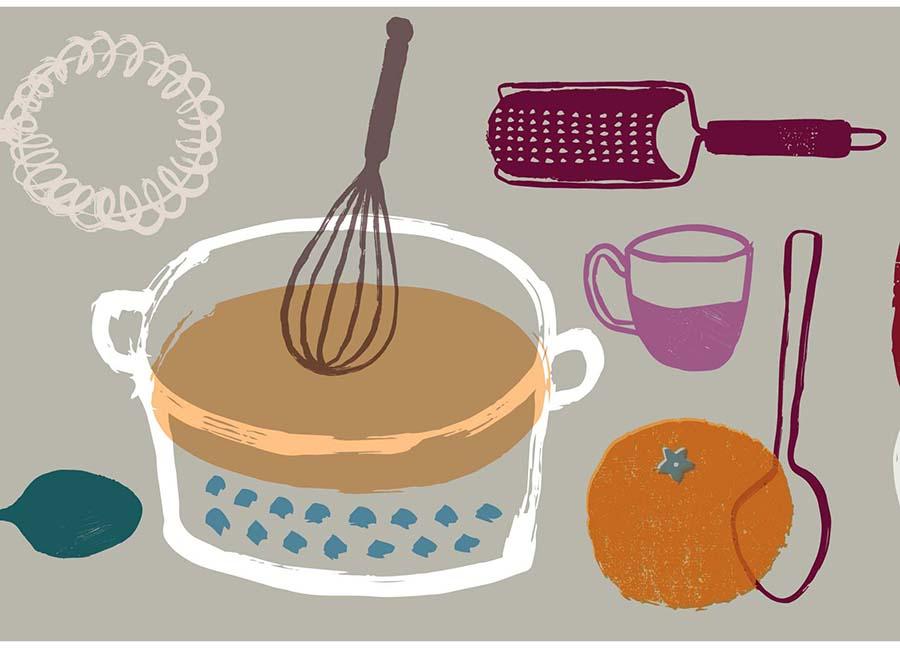 foodie3.jpg