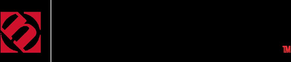 nevins_logo.png