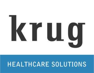 Krug-HC-logo-300x235.jpg