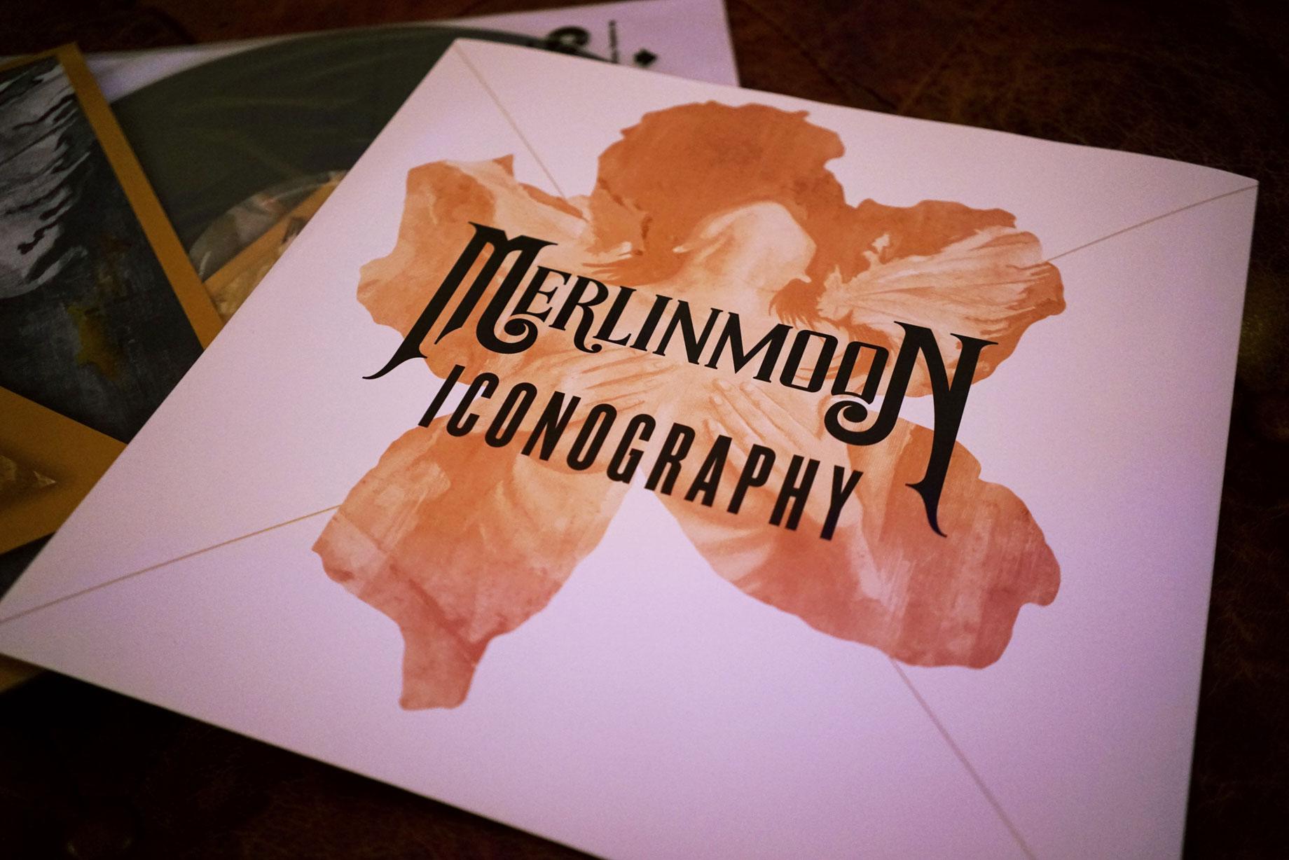 Iconography-Vinyl-2.jpg