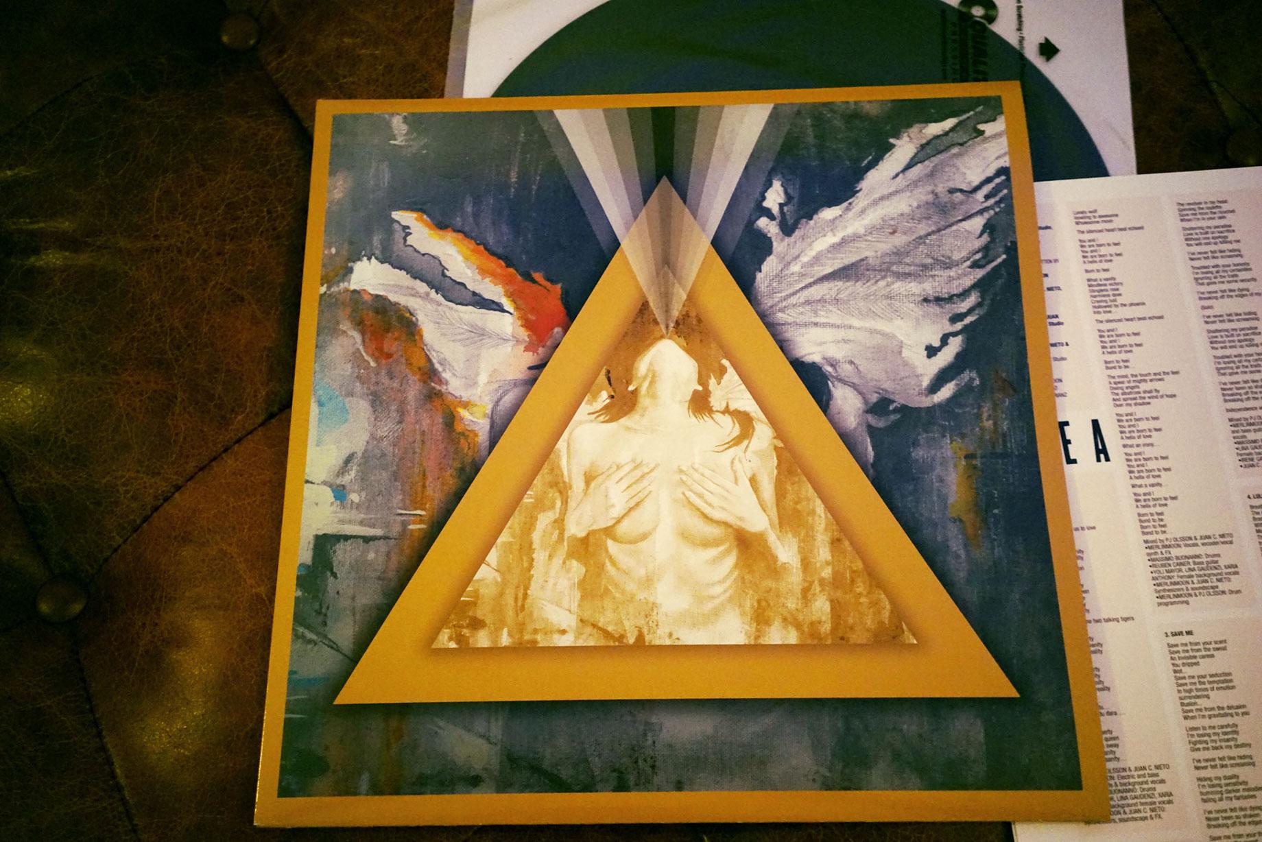 Iconography-Vinyl-4.jpg