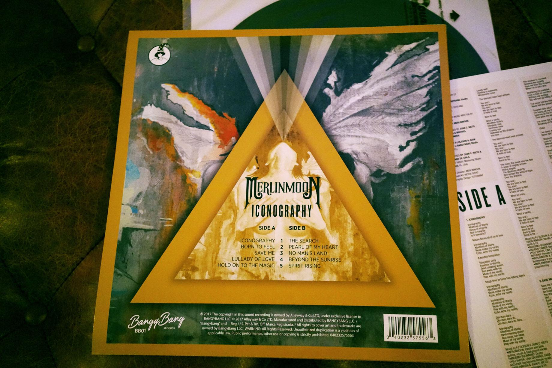 Iconography-Vinyl-5.jpg