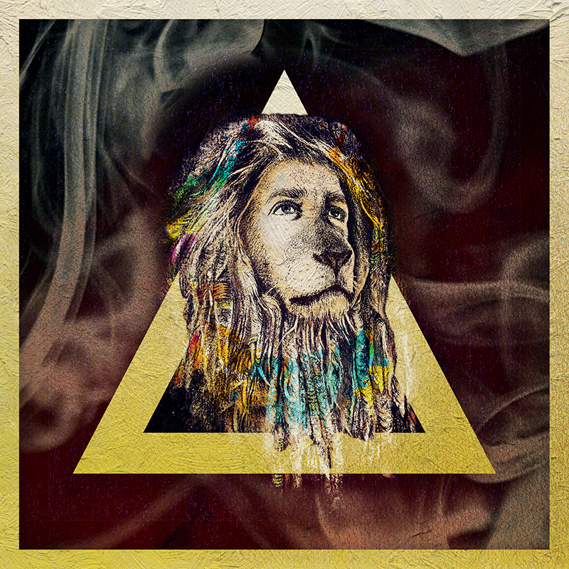 MM_lion,moresmoke 800x800.jpg
