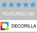 decorilla-badge.png