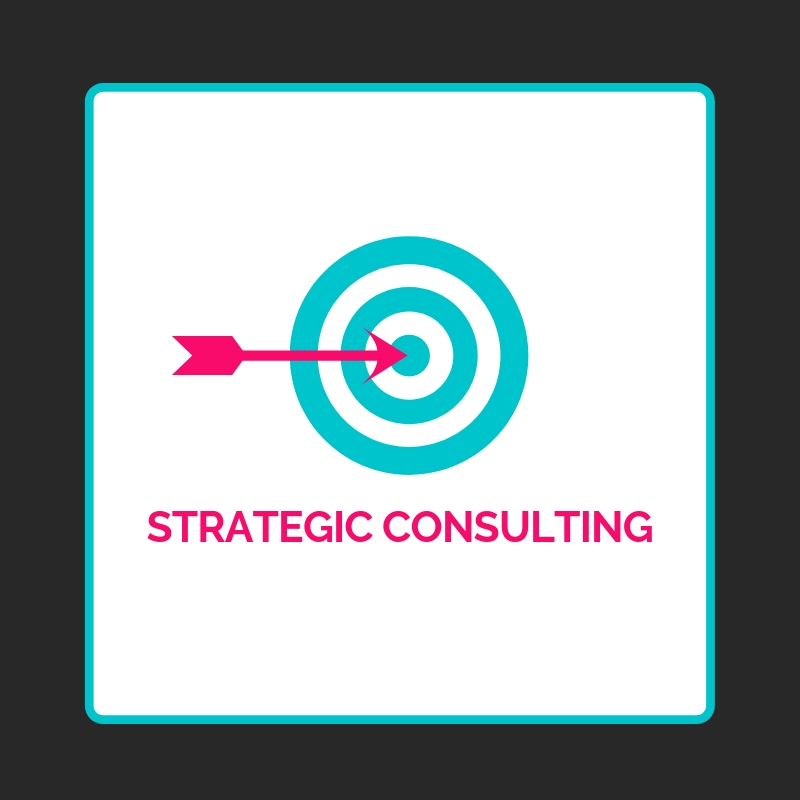 STRATEGIC CONSULTING - Customer Success Strategy definition for startups and established B2B SaaS companies.· Organizational Change Management· Metrics and Measurement · Customer Success Roadmapping· CS Organizational design and roadmapping· Customer Success Maturity Assessments  / Readiness Assessments