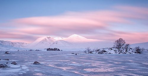 winterhighlands-500x259.jpg