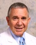 Eugene Schiff, MD