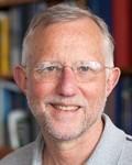 Charles Rice, PhD