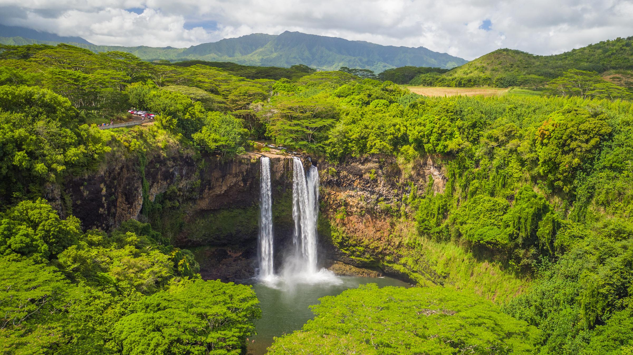 GHK Wailua Falls.jpg