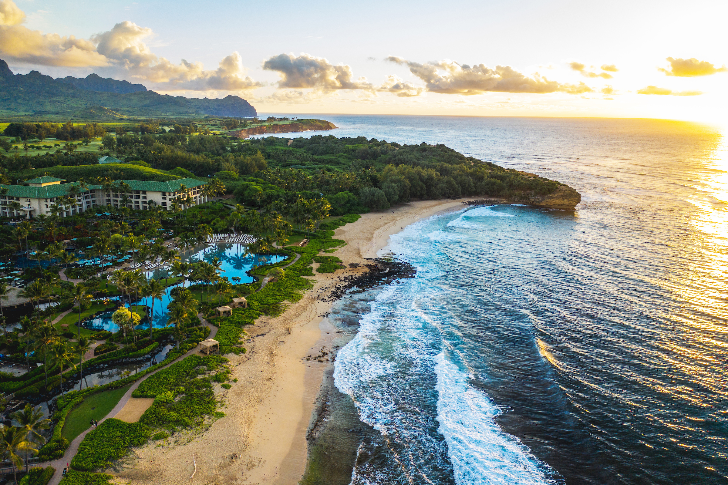 GRAND_HYATT_KAUAI_AERIAL_CLIFF_JK.jpg