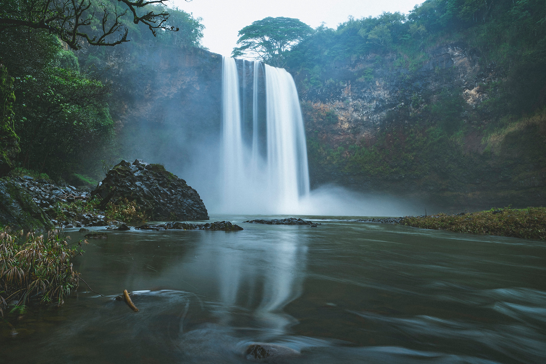 Wailua Falls sm.jpg