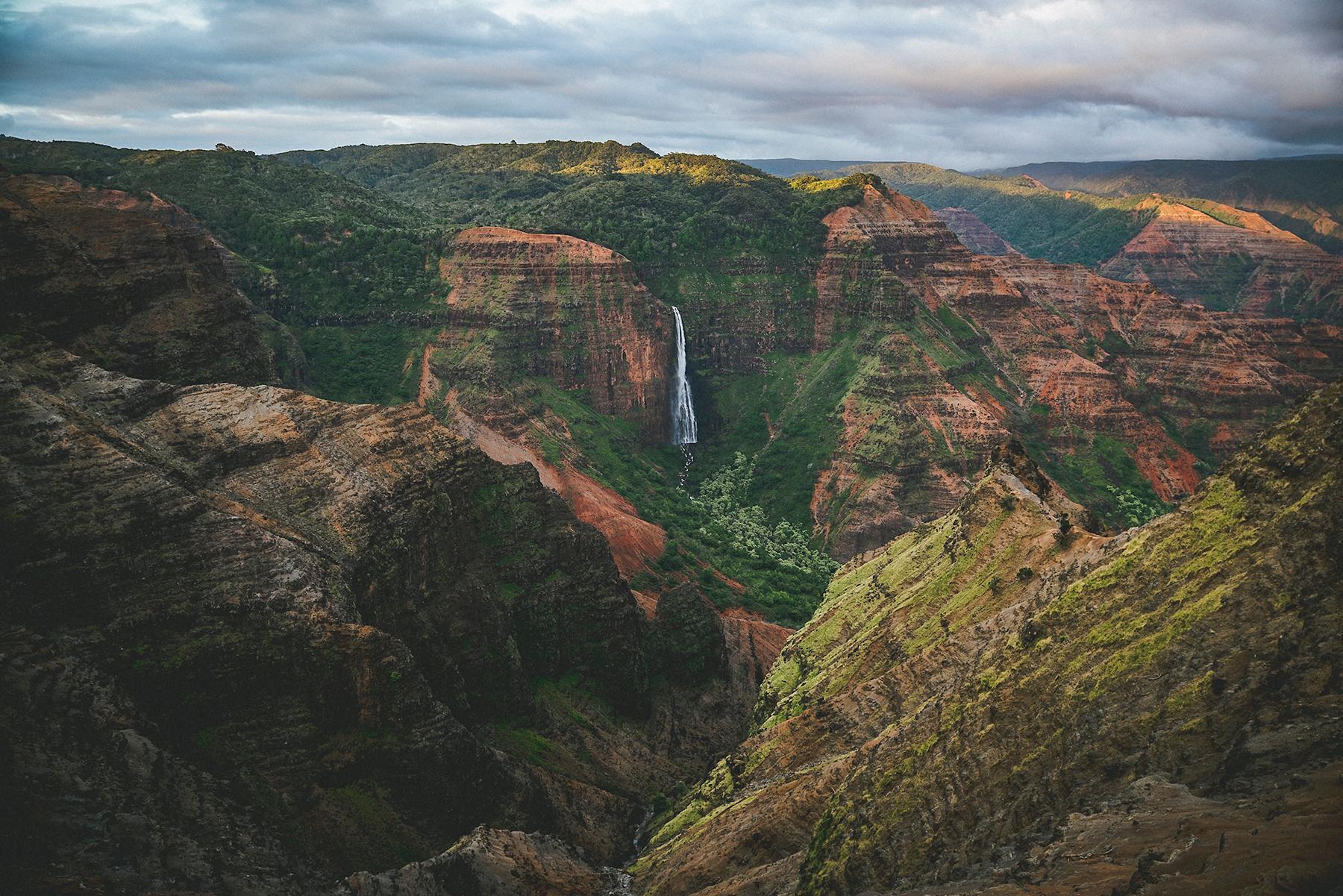 Waimea Canyon sm.jpg
