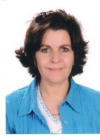 Manal El-Sayed, MD