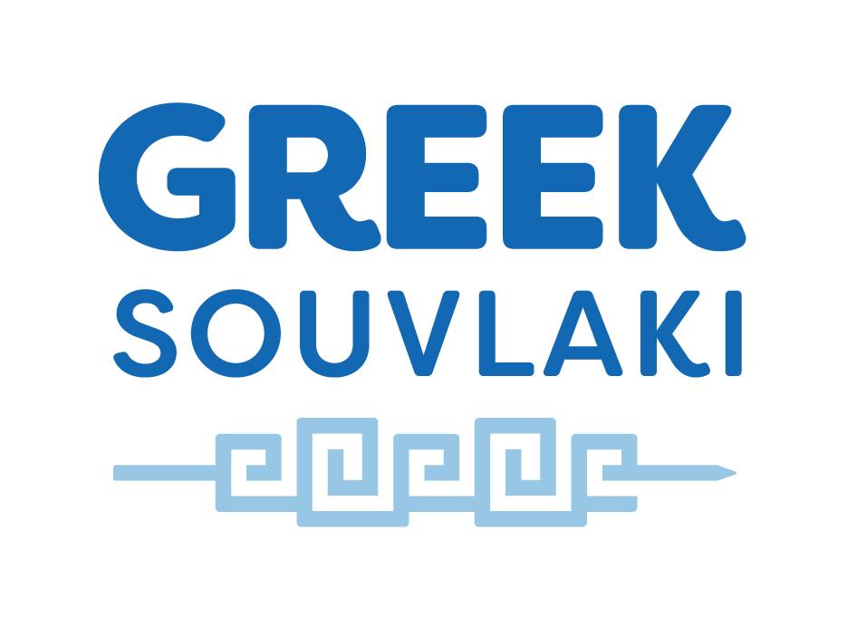 GreekSouvlaki_Logo_RGB.jpg