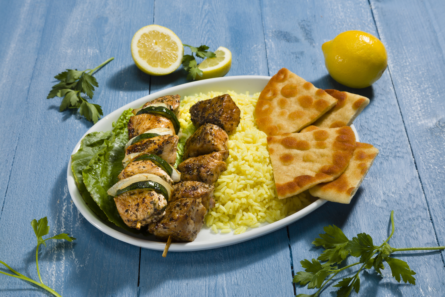Souvlaki - pork chicken plate_1small.jpg